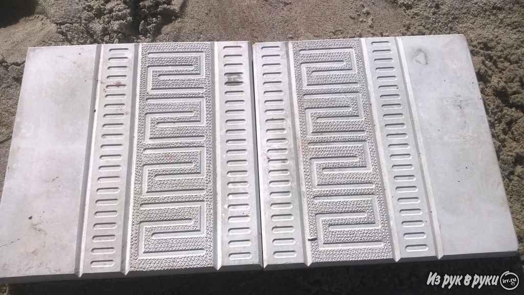 bf8dd8c68 1024x576 479226758 orig 1024x576 - Тротуарная плитка (брусчатка)