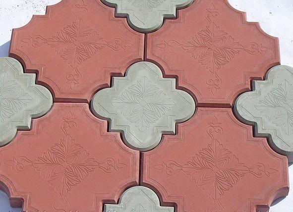 jpg 1406565198 - Тротуарная плитка (брусчатка)