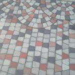 IMG 1256 150x150 - ФОТОГАЛЕРЕЯ