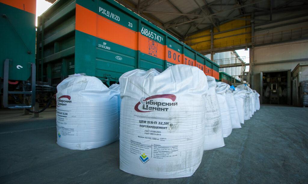 Викинг бетон купить бур для дрели по бетону